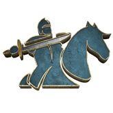 The Knights Treasure™