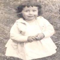 Celia Vazquez