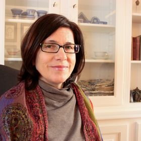 Monika Skolimowska