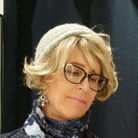 Jessi Väisänen