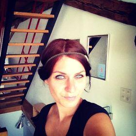 Melissa Biedert