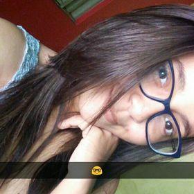 Mylena Sousa