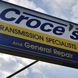 Croce's Transmission Specialists