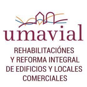 Umavial