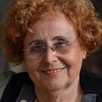 Mary Carmen Furió Viguer