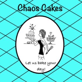Chaos Cakes ZA South Africa