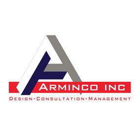Arminco Inc.