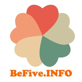 BeFive Info