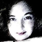 Genevieve Payant