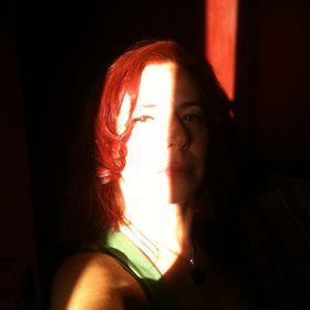 Hale Kızıl Irtem