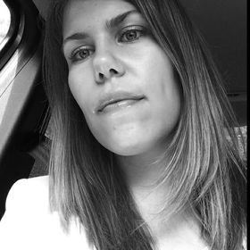 Annina Temonen