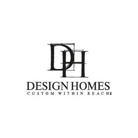 Design Homes & Development Co. Inc.