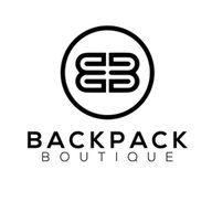 Backpack Boutique | Designer Backpacks, Travel Bags, Backpacks for Women, Backpacks for Men