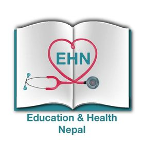 EHN-Nepal