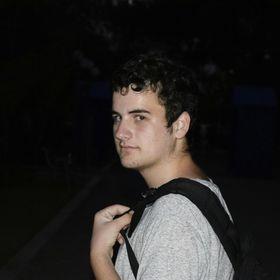 Gioulian Buzi