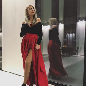 Diana Lazar