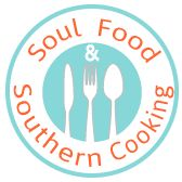 Soul Food and Southern Cooking