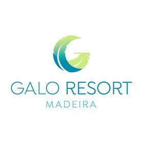 Galo Resort Hotels