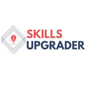 Skills Upgrader