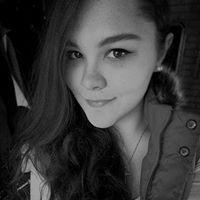 Ann-Christin Gu