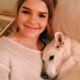 Mathilda Timmer