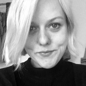 Rebecca Højager