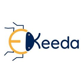 Ekeeda Engineering