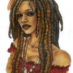 Sema African Art