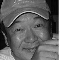 Koichi Fukumoto
