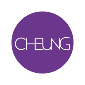 Dr. Jessie Cheung Dermatology and Aesthetics