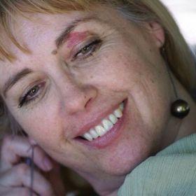 Marlene Cloete Schoeman