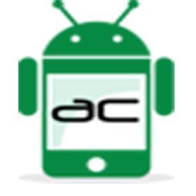 Androids Crib