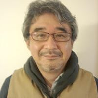 Hirayama Atsushi
