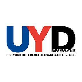 UYD Magazine