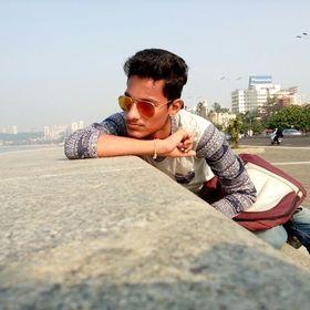 Akshay Gaykar