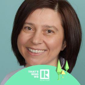 Adriana Teles - Realtor