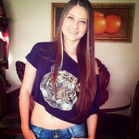 Yesica Gualteros