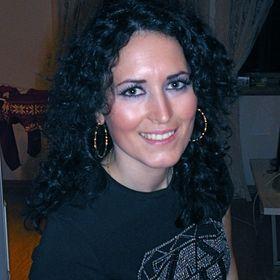 Adina Aioanei