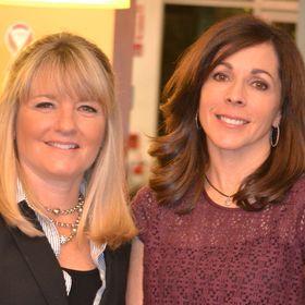 Lynn&Donna DonahueMaley Team
