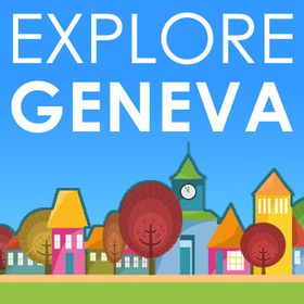 Geneva Shops - Illinois