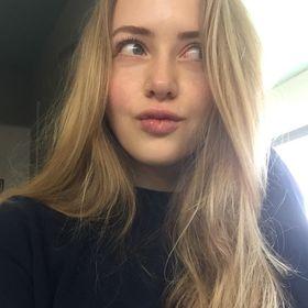 Carolin Wirtz