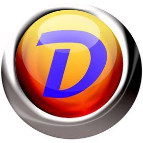 D.Comp Technology