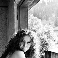 Diana Gagea