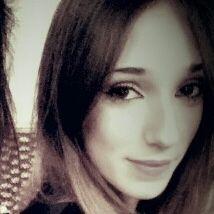 Laura Menegatti