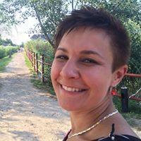 Krisztina Tóth-Pető