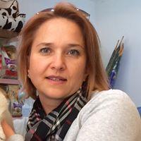 Elena Kurt