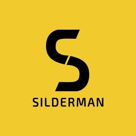 Silderman Ochoa Silderman Perfil Pinterest