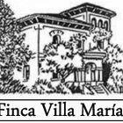 Finca Villa María