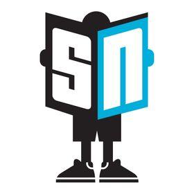Sneaker News (sneakernews) on Pinterest