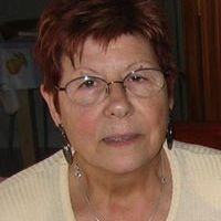 Encarnita Gonzalez
